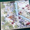 strategiczne gry planszowe