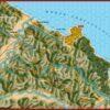 Ancona bitwa