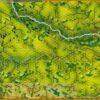 bitwa pod Bzura 1939 gra