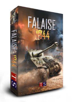 Falaise 1944