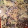 Bitwa pod Łodzią