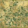 Piotrkow 1939 bitwa mapa