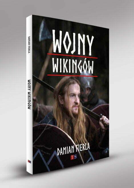 Wojny wikingów