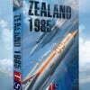 Zealand 1985 board game