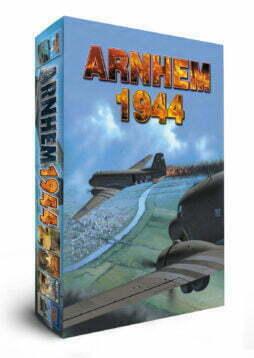 Bitwa pod Arnhem