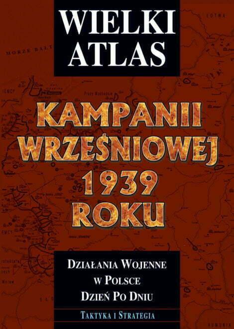 atlas-kompanii-wrzesniowej