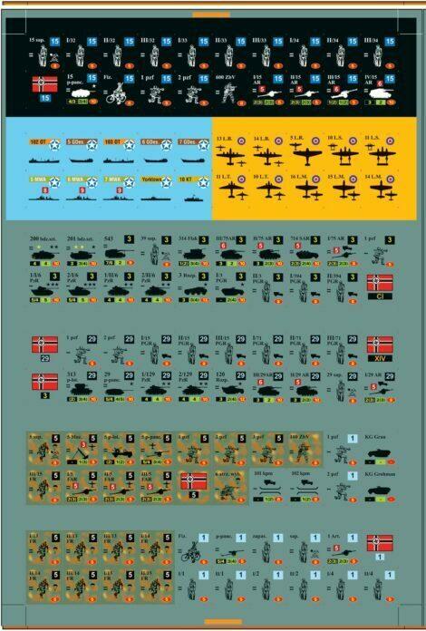 bitwy-2-wojny-swiatowej-wojska-1