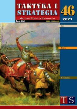 militaria historia