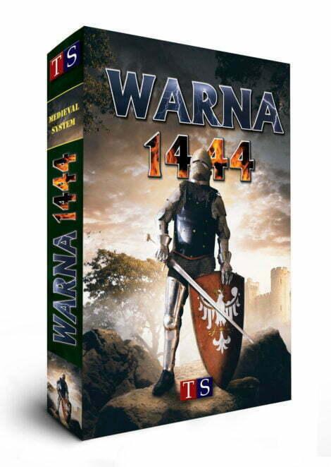 Warna 1444